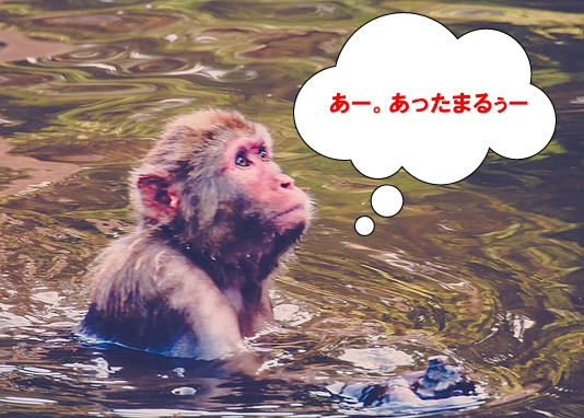お風呂イメージ画像