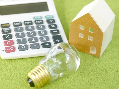 電気代の節約方法!チリも積もれば・・の節約術でしっかり節電!