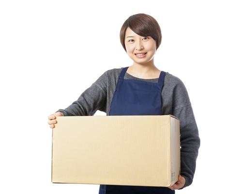 宅配業者をお得に使い分け!同じ荷物でもこんなに料金が違うって知ってた?