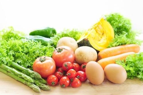 買いだめした食材をより長持ちさせる保存方法とは?