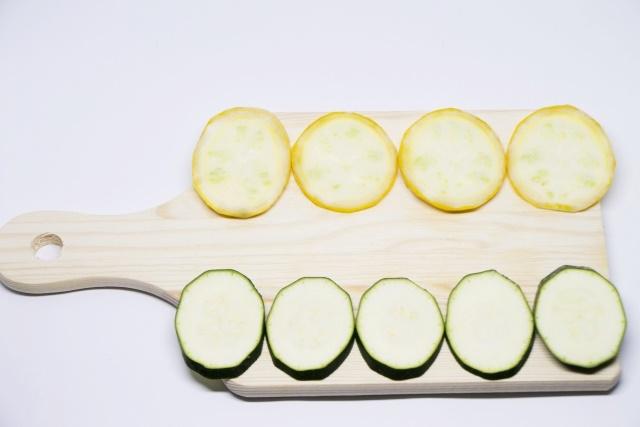 野菜の下ごしらえを簡単にする豆知識でレパートリーを増やしましょう!