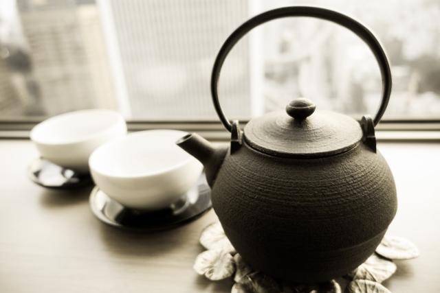 白湯の美容効果とアレンジ方法