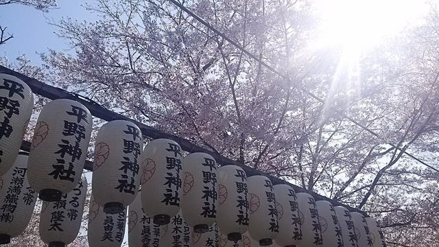 hiranojinjya-kyoto2