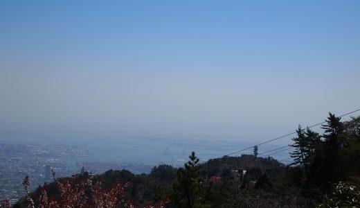 六甲山で自然体験!オルゴールを聞いてジンギスカン食べて夜景が最高!