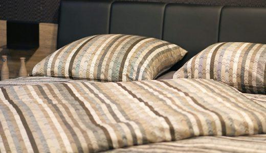 じめじめサヨナラ!ベッドの湿気対策とカビを未然に防ぐ方法は?